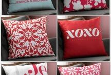 Adoring Ink / Fun Fabulous Personalized Stationery and Gift Ideas. www.adoringink.com / by Bizalamode