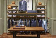 cavalieri shop