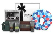 gift hampers / by Urban Rituelle