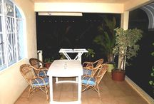 Heliconia Guest House - Mauritius Island - Vacation and Holiday Home rental / Heliconia Guest House, specialist in the sector of vacation home renting offers you quality services to make your holiday in Mauritius memorable.
