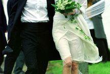 acco wedding