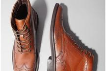 Αντρικα παπουτσια