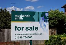Hook in Hampshire / Hook In Hampshire is a village with a thriving community, good schools, excellent commuting links and surrounded by beautiful countryside. Mackenzie Smith Estate Agents in Hook sell and let property in Hook and the surrounding area.
