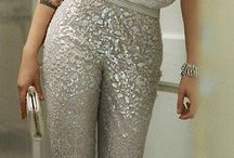 Kristen Stewart / Actrita din twilight /fotomodel la fashion tv