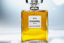 El perfume q quiero