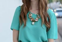 Style-me....Perfect !