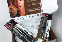 #mnyBrows / Brow heaven