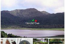 Date ideas in Grenada / Top romantic things to do in Grenada
