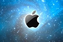 Awesome IOS Wallpapers / Awesome IOS Wallpapers