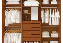 Armarios ropa