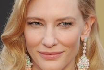 2014 Oscars Red Carpet Jewelry / The eye candy of the red carpet!