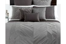 Home & Kitchen - Duvet Covers & Sets