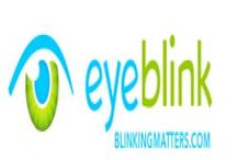 تحميل Eyeblink مجانا للتحكم بضوء الشاشةhttp://alsaker86.blogspot.com/2017/10/Download-Eyeblink-free-control-the-screen-light.html