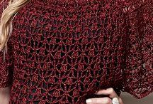 blusa de croche 3
