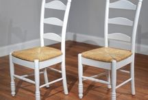 Furniture - Dining Chairs