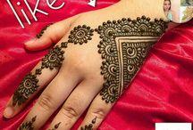 Rekha / Western wear