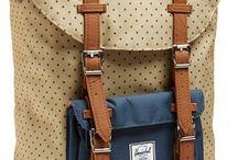 taschen   shopping / Schöne Taschen und Rucksäcke.   bags   backpack   rucksack   handtasche   clutch   tasche