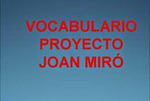 Projecte Miro