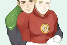 HalxBarry