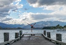 ulio&jack   New Zealand Travel / Traveling to New Zealand, photos, photography, explore, experience seeker, how-to, scenic landscape