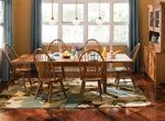 Dining Room / by Amanda Irons Hoy