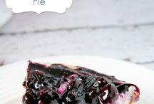 cakes °
