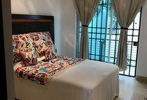 Mexico Master Bedroom Ideas