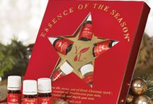Young Living Essential Oils / Young Living Essential oils. helping you to have better health and well being.