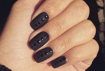 Nails4w