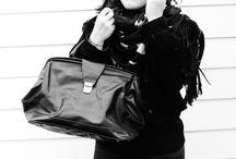 Lauren de Samonac #outfit / www.laurendesamonac.com FASHION BLOGGER - BORDEAUX- FRANCE