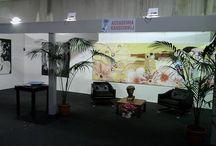 Accademia belli arti di trapani (Kandinskij) / Università dell'Arte di Trapani