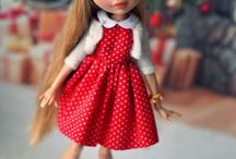 Ever After High repaints and ideas
