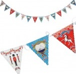 British Style / All things British for my next British themed party