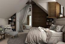 """""""Home & design"""""""