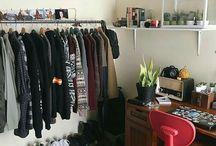 my room-soon