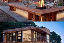 Homes/Houses/Design