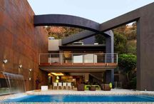 Architecture Choices 2015