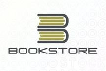 Suli Logo