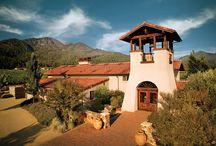 St. Francis Winery / Preferred Venue