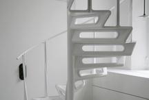 Hallway/ Entrence / White / Hallway/ Entrence / White
