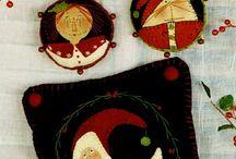 Χριστουγεννιάτικαhttp://pinterest.com/marykalemkeri/%CF%80%CE%B5%CF%84%CE%B1%CE%BB%CE%BF%CF%8D%CE%B4%CE%B5%CF%82/