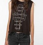 My Style / by Sari Weinstein