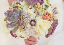 WEDDING {floral}