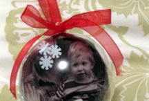 Gifts / by Ashley Comeaux-Foret