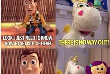 Disney is Life Disney is Love