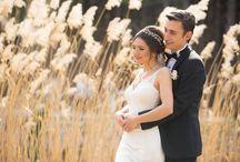 Düğün fotoğrafçısı  Ankara Fotoğrafları / Ankara düğün fotoğrafları, Ankara düğün fotoğraf mekanları, Düğün fotoğrafçısı