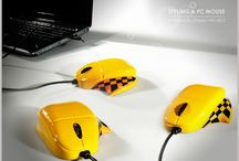 """Personal Styling Project 