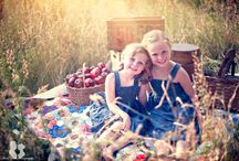 Fall minis / Ideas for fall mini sessions / by Keighla Anderson