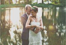 Weddings   Bride & Groom