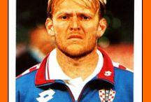 France 1998 Croatie